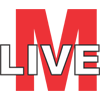 Live Media & Publishers Pvt Ltd