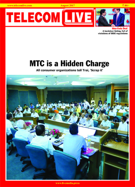 TL COVER-AUG 2017